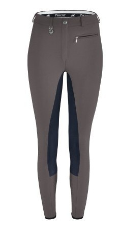 Pikeur Lugana Breeches in Softshell